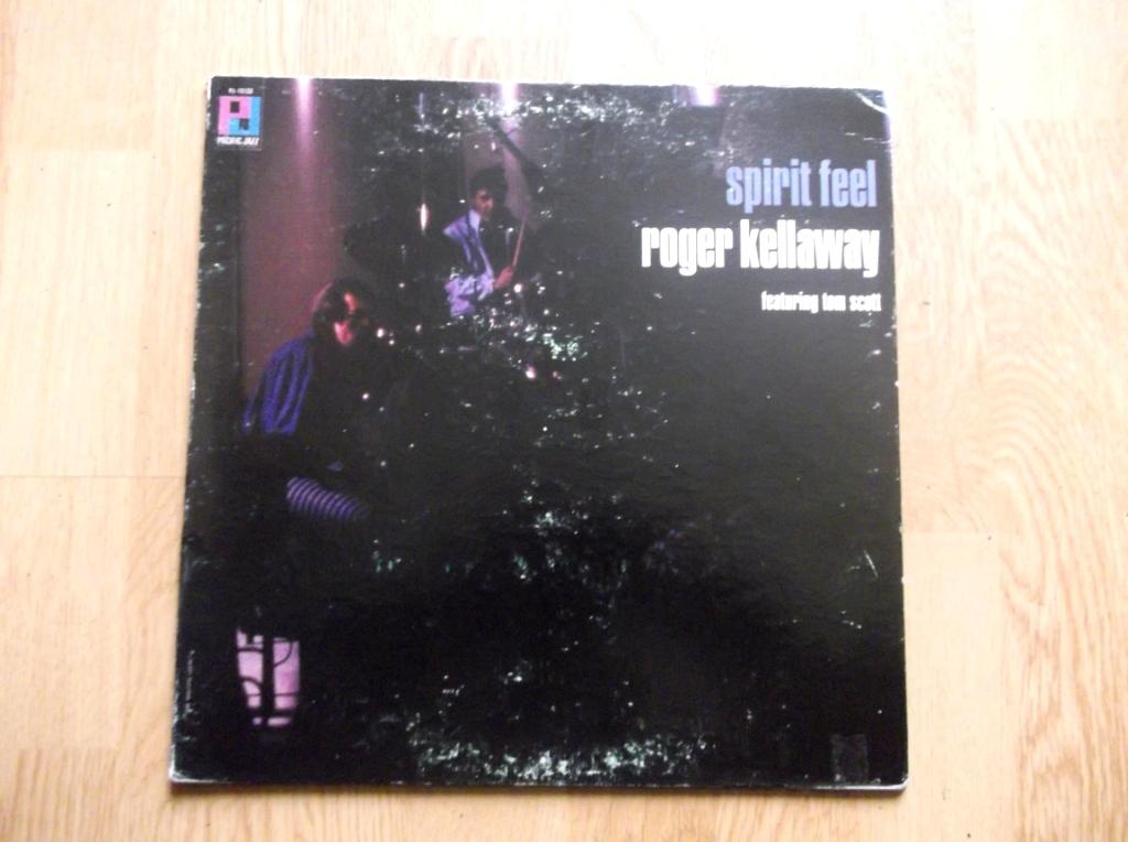 Spirit Feel